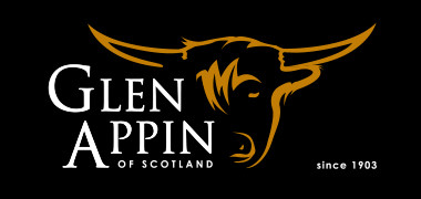 Glen Appin of Scotland Limited